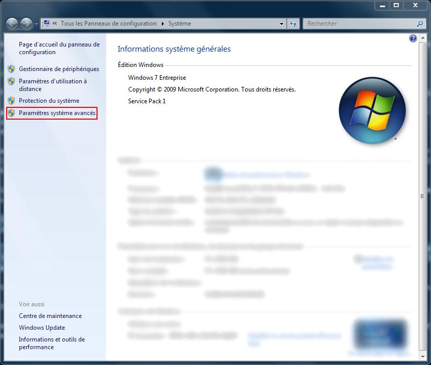 Building tools (CMake, MinGW, Visual Studio) — OpenCV 3 0