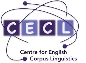 PhD fellowship in Corpus Linguistics and Second Language Acquisition