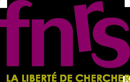 Fonds de Recherche Scientifique - FNRS