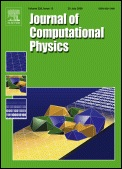 physics essays journal